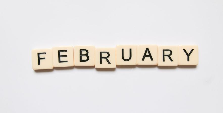 Foto febrero