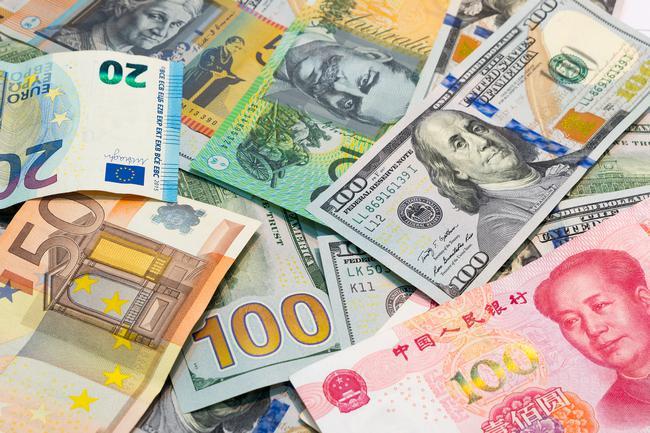 Aumentar Liquidez para una crisis