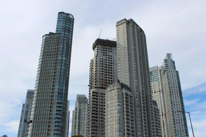 Activos Inmobiliarios para la crisis