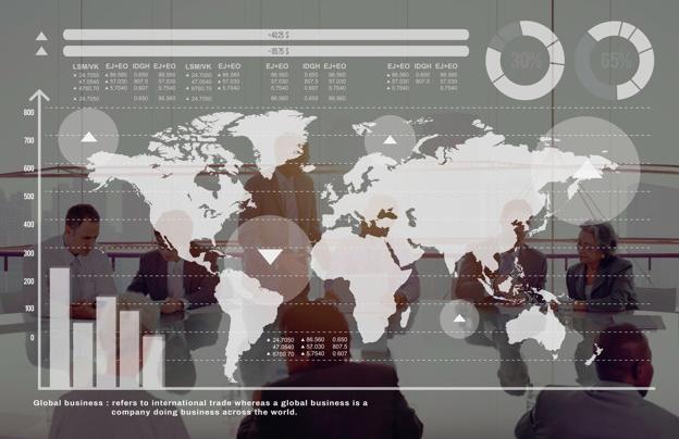 Imagen fondos renta global