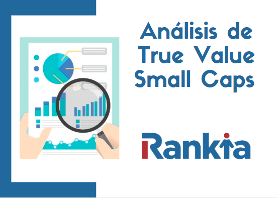 Fondo True Value Small Caps, FI