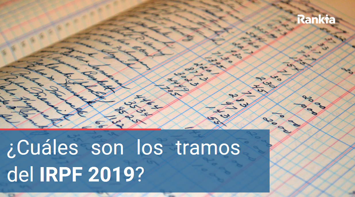 Calculadora irpf 2019