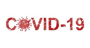Coronavirus en Perú: Obtener y validar el pase especial de tránsito