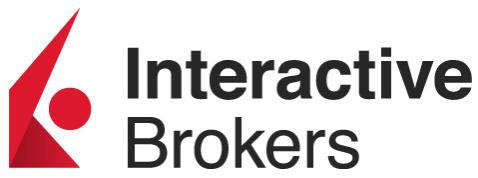 ¿Cómo usar Interactive Brokers?