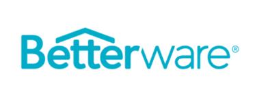 ¿En qué bolsa de valores cotiza Betterware?