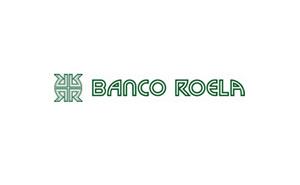 Banco Roela: home banking, sucursales y horario de atención