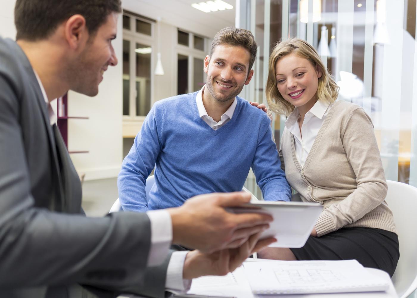 La importancia de tener un asesor financiero independiente