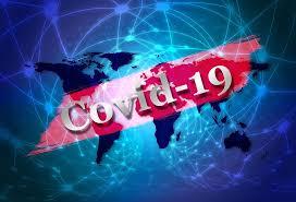 Medidas tributarias del SII COVID19