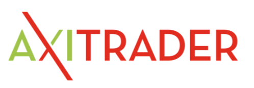 Mejores Brokers: Axitrader