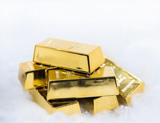 Cómo tributan el oro y la plata