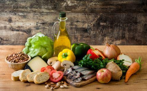 invertir en empresas de alimentación