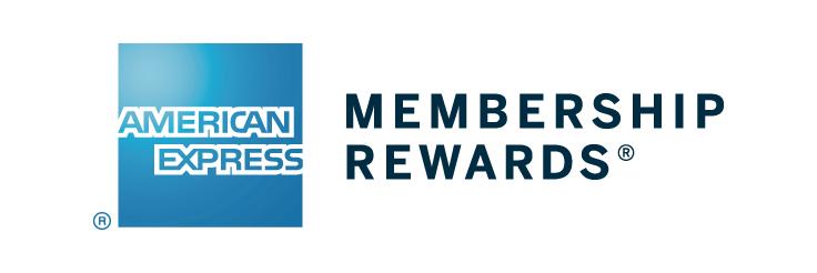 ¿Qué es el programa Membership Rewards de American Express?