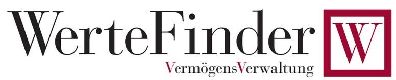 informe marzo WerteFinder