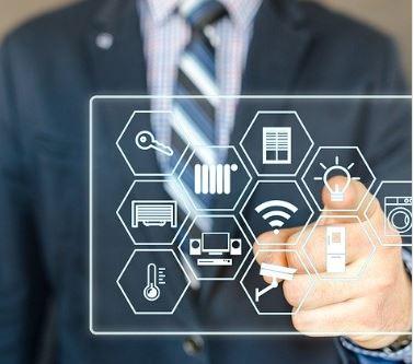inteligencia artificial y banca