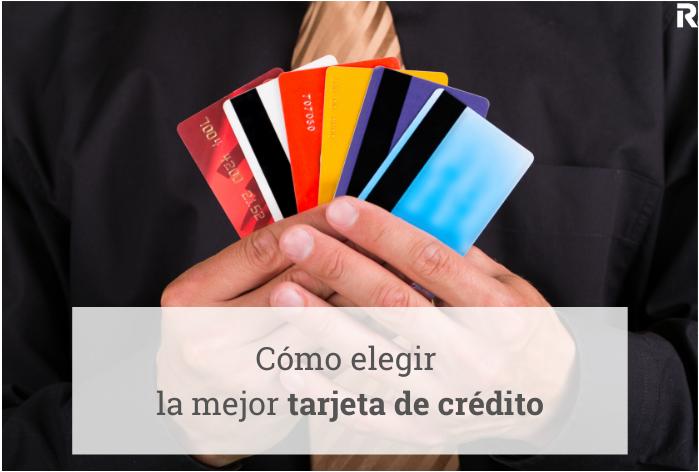 Cómo elegir la mejor tarjeta de crédito de transferencia de saldo