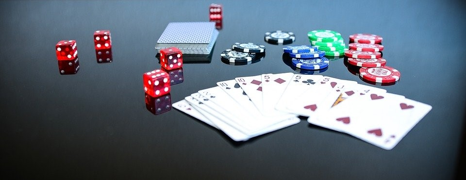 ¿Qué es un juego de suma cero y no cero?