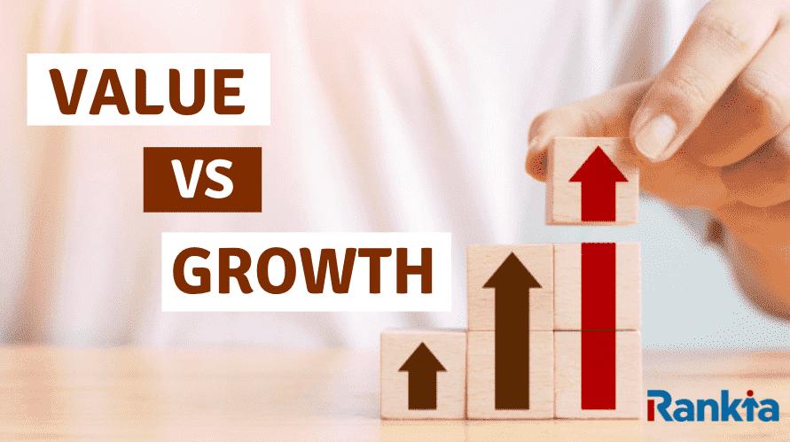 Imagen fondos value o fondos growth ¿quién lo ha hecho mejor en 2020?