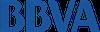 Mejor crédito hipotecario: Hipoteca Bancomer Fija