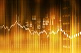 Premercado semanal y objetivos de trading de la semana