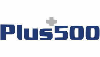 Plus 500: comisiones y depósito mínimo