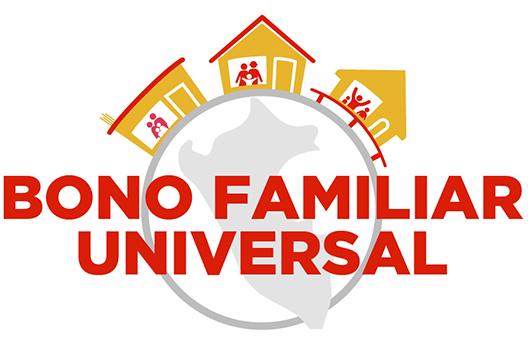 Bono Universa Familiar Pago