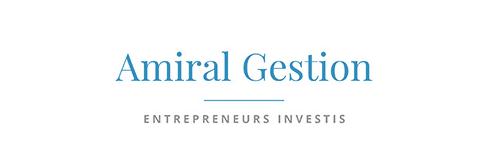 Logo Amiral Gestión