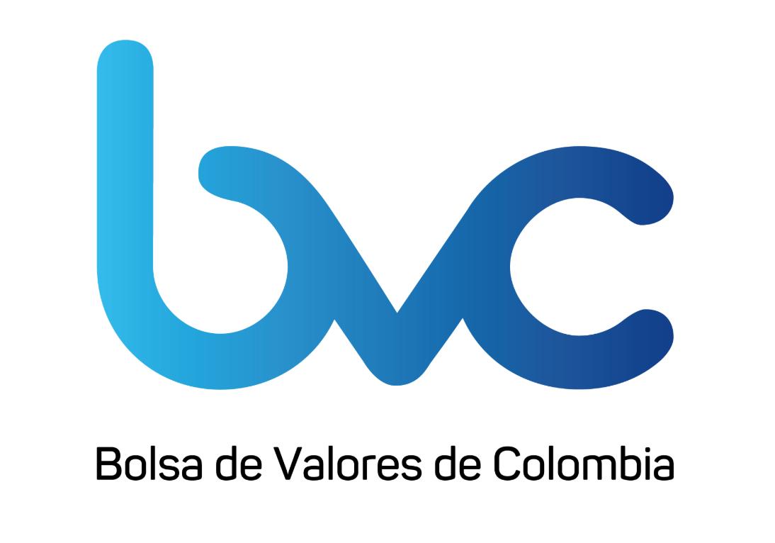 ¿Cómo iniciarse en la Bolsa de Valores de Colombia?