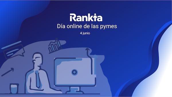 Día online pymes Rankia