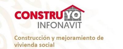 """Qué es el programa """"ConstruYO"""" de Infonavit? - Rankia"""