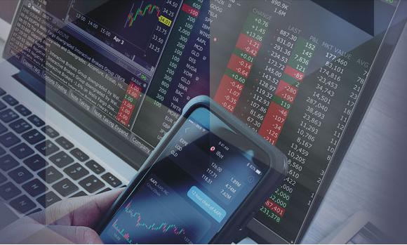 Análisis De Interactive Brokers 2021 Regulación Mercados Comisiones Y Mucho Más Rankia