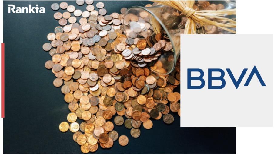 BBVA Bancomer: consulta de saldo, estado de cuenta y servicios