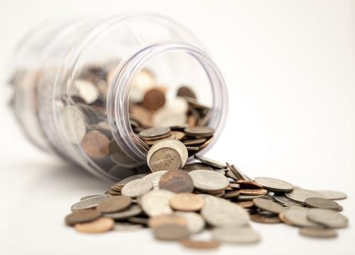 ¿Se puede asegurar la rentabilidad de un fondo mutuo?