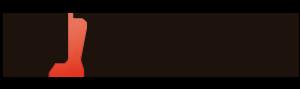Logo myinvestor