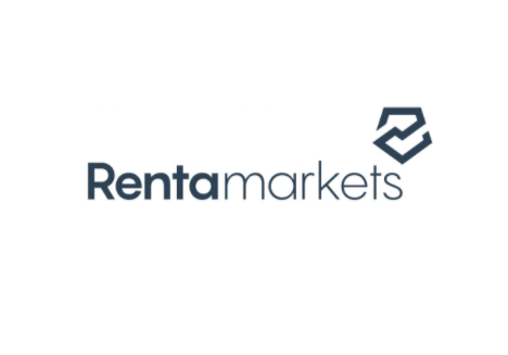Logo Rentamarkets