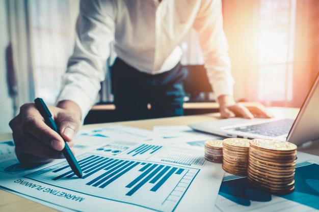 ¿Cuáles son los mejores fondos de inversión de Santander?