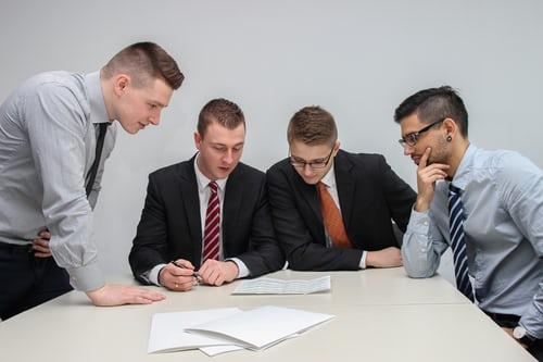 ¿Cuáles son los requisitos para invertir en Fondos Comunes de Inversión?