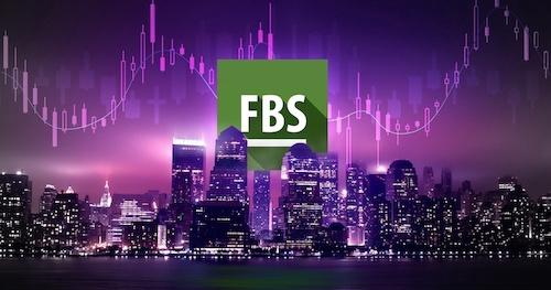 Review FBS: bonus, plataformas y tipos de cuentas