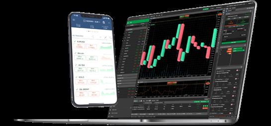 skilling-broker-review-plataforma-ctrader