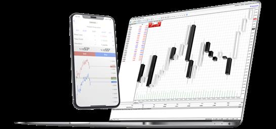 skilling-broker-review-plataforma-metatrader-4