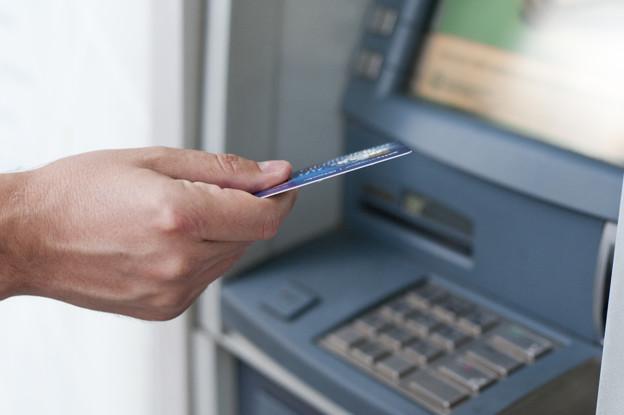 Mejores cuentas bancarias en Colombia para extranjeros