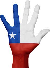 ¿Que se vota en el Plebiscito 2020 en Chile?