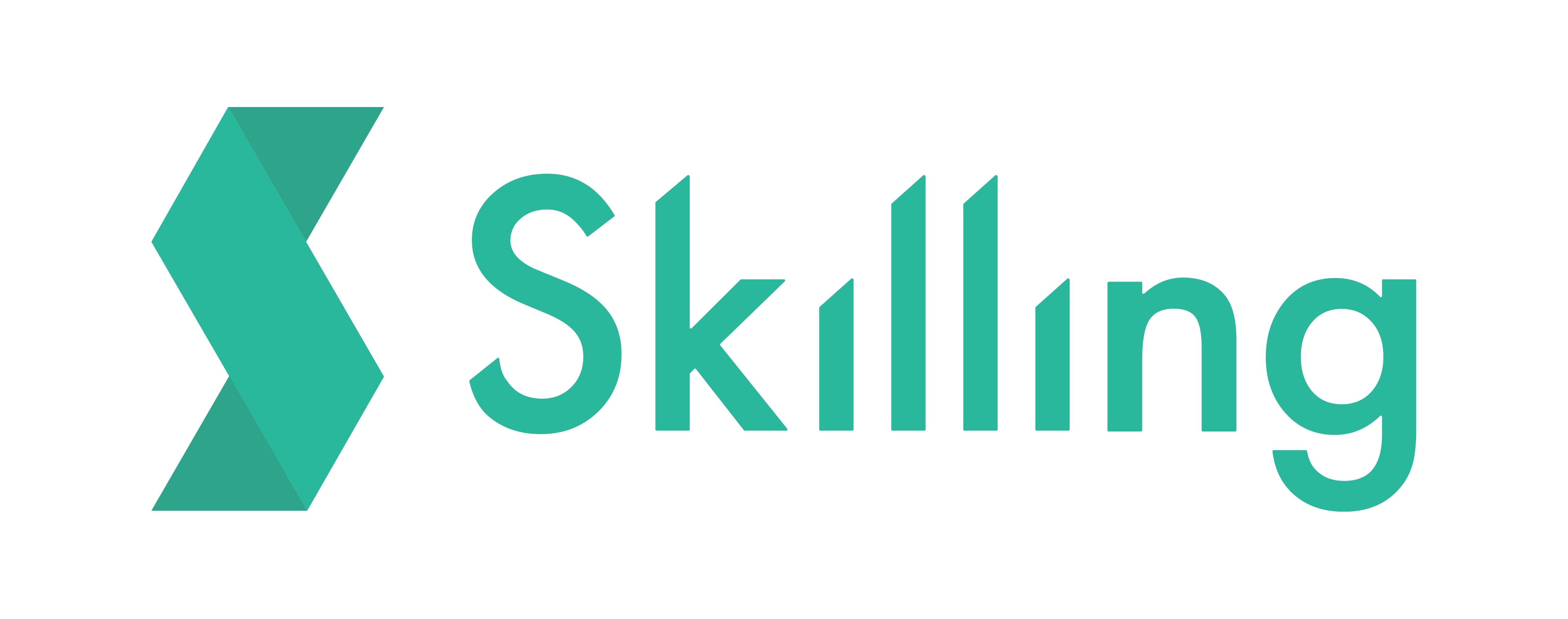 Mejores Brokers: Skilling