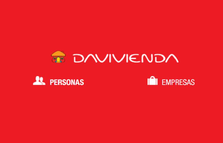 ¿Qué necesito para abrir una cuenta de ahorros en Davivienda?