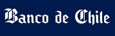 ¿Cómo activar la clave de transferencia de Banco de Chile?
