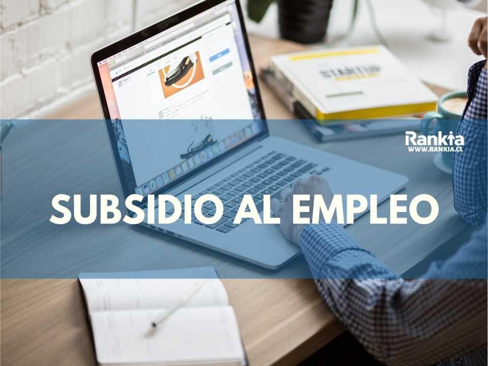 Subsidio al empleo: ¿Cómo funciona?