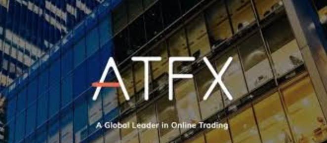 ATFX: quién es, regulación, productos, plataformas, tipos de cuentas