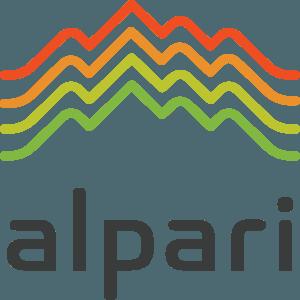Cuenta PAMM de Alpari