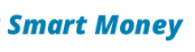 Logo Smart Money