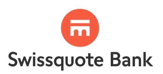 Swissquote Bank: quién es, regulación, productos, plataformas, tipos de cuentas