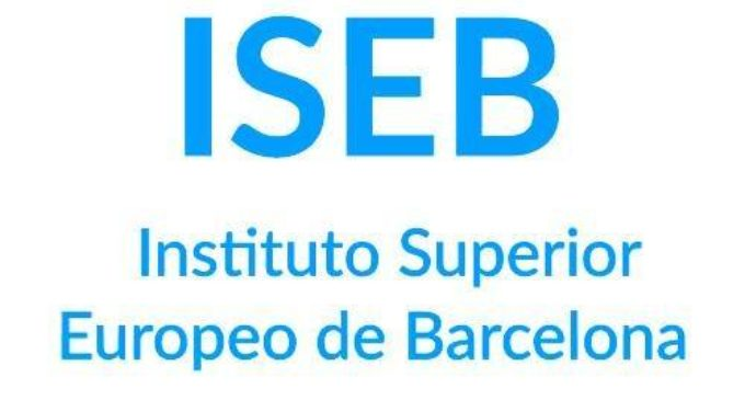 Instituto Superior Europeo de Barcelona ISEB